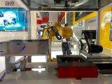 机器视觉应用爆发,中国机器视觉技术有待提升