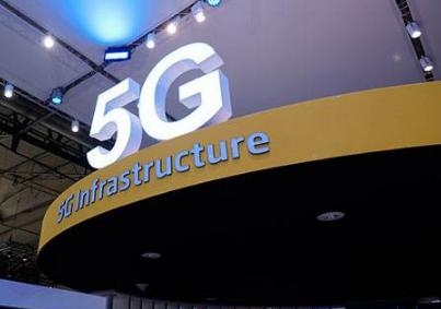 高通携手台厂抢攻全球5G专网商机