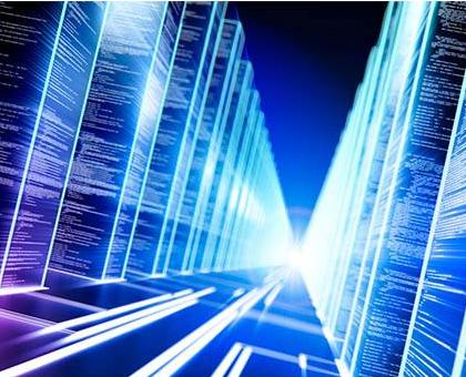 西部数据公司不断融入尖端技术,意图颠覆传统存储市...