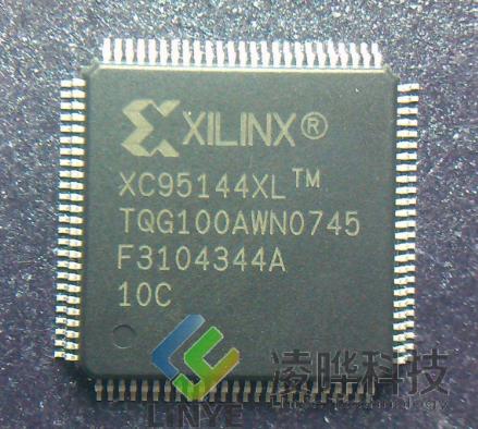 Xilinx推出Versal:业界首款自适应计算...