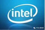 Intel收购FPGA公司是为了微软?