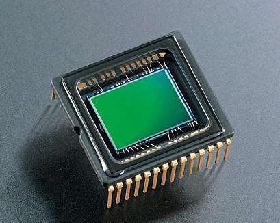 用于智能家居的六款传感器介绍
