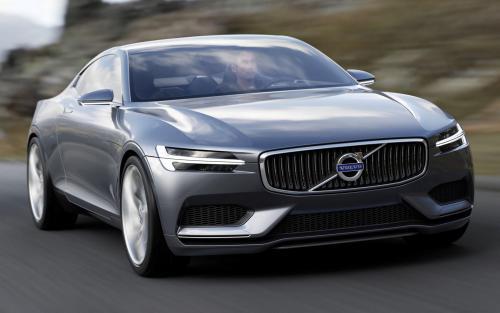 万钢对汽车电动化变革的四点建议