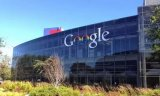 谷歌研发新一代的企业级安全芯片Titan M
