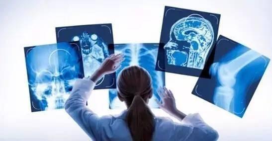 基于AI技術的舒適醫療服務