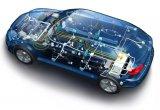 浅析嵌入式技术影响的十大行业技术革命