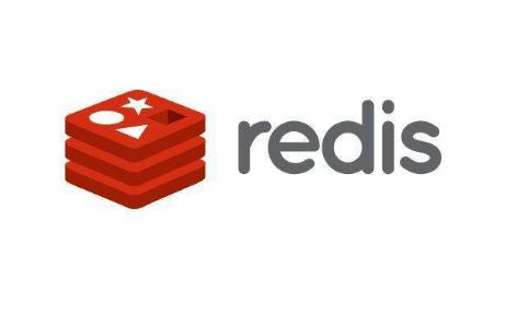 Redis是一个什么东西?各项功能解决了哪些问题?