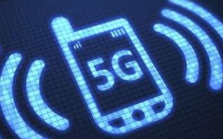 5G手机真的已经唾手可得了吗?现在是买5G手机的...