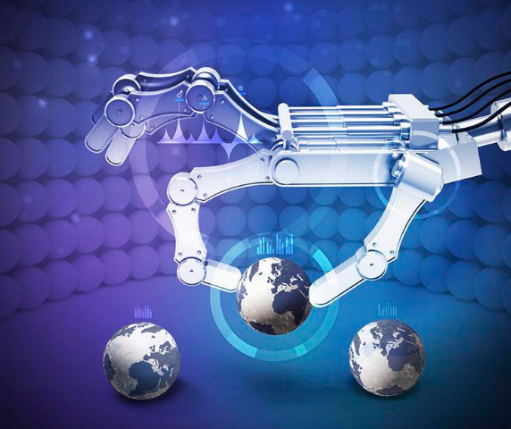 人工智能的漏洞及时发现和纠正,有赖于科技政策和机...