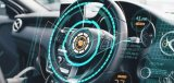 自动驾驶与测绘地理信息行业的发展思考