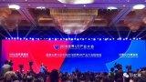 南昌属于VR的一天,VR政策落地的一年