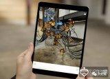 Adobe正式推出AR创作工具Project A...