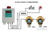气体报警器与气体探测器之间的传输距离