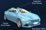 ADAS雷达如何保证未来安全出行?