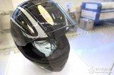 Jarvish将推出一款摩托车智能头盔 可360度无死角行车记录