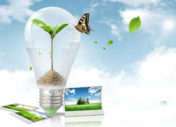 美国出台LED新法规 将对LED照明出口产品造成...