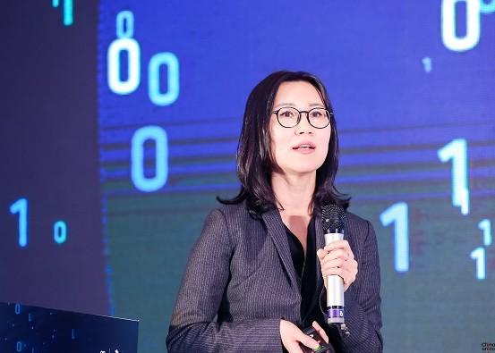 中国联通在大数据价值上将重点建设三个层面的能力