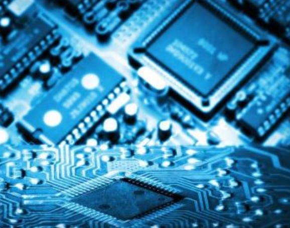 至纯科技晶圆再生基地项目落户合肥 将填补省内产业...