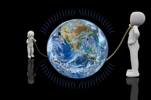 5G升级需要巨额支出,电信运营商该如何确保5G的投资回报