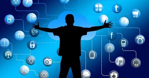 物联网的数据市场正处于一个重大变革之中,物理世界是新的挑战