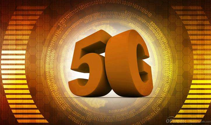 5G R15规范走向完善 端到端传输效能问题如何解决