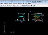 DXF文件导入到PCB中出现一片空白或导入出错是...