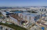 三星宣布完成了7nm EUV工艺的技术流程开发以及产线部署进入量产阶段