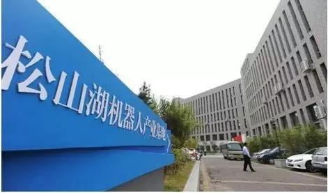 """中国各大long88企业对比,看看谁才是真正的""""long88..."""