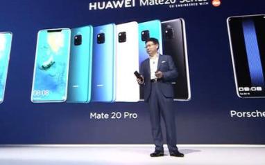 石墨烯电池最新进展 华为Mate20荣耀Magic2启用石墨烯技术智能手机