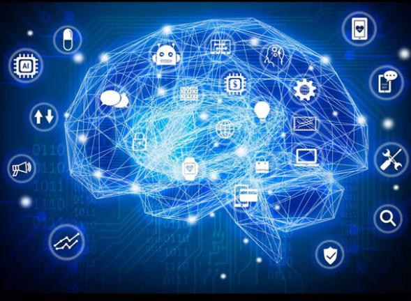 人工智能与区块链结合将面临哪些挑战?