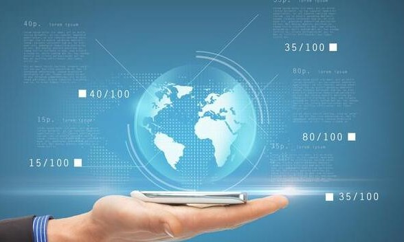 区块链技术应用在传媒领域中的五大好处