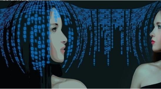 整个社会的产业只有进入智能再造过程,人工智能才算做到真正的赋能