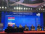 中国RISC-V产业和上海市RISC-V专业委员会在上海正式成立