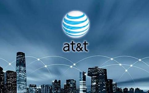 美国AT&T将在2018年底推出5G服务:网速最高125MB/s 月费超350元