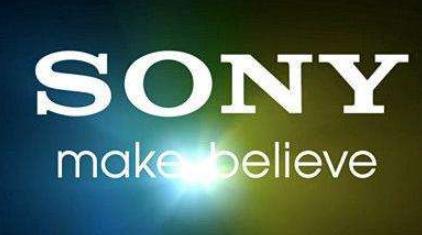 攻略索尼电视哪个系列好