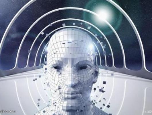 AI开始能读懂情绪,并对相应指令做出回应了