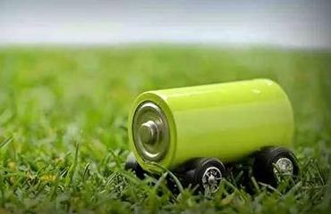 日本正研发一款纤薄的大容量锂离子电池 使用上百次...