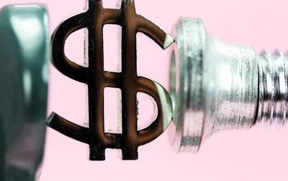 比特币将通过改变现金的地址格式来防止用的资金丢失