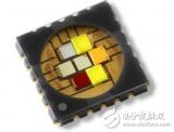 LEDEngin宣布推出全球第一个50W七芯LED发光器