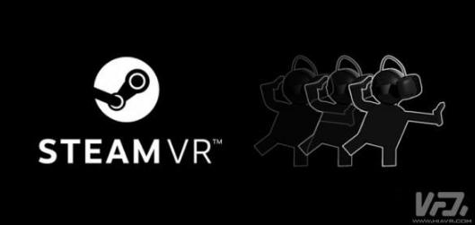 SteamVR推出新功能,高端PC将可以更好地运行硬件需求苛刻的游戏