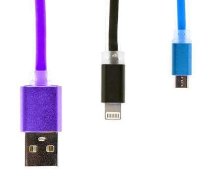USB的数据类型与如何实现家电自动化设计
