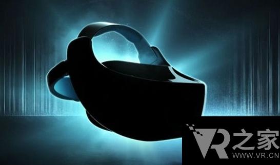 HTC正着力研发新的VR头显,价格低廉可以让人接受