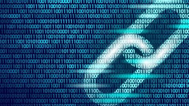 区块链将改变企业和个人在互联网和数字领域的导航方...