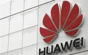 华为印度市场三年大计投1亿美元 拟与富士康合作生产手机