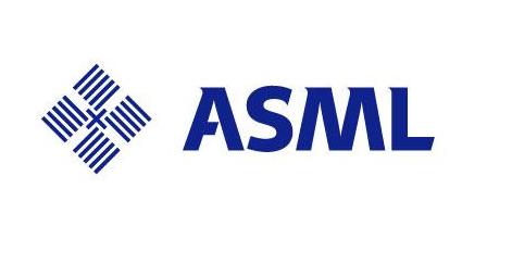 ASML频频拓展中国子公司 二季度收入的19%来自中国市场