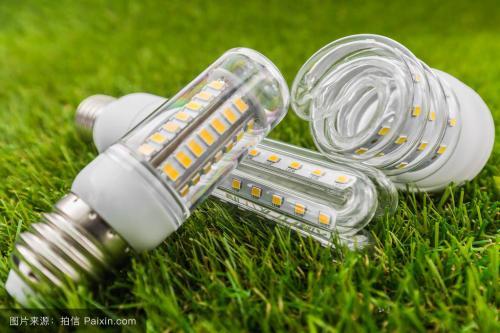 贸易战对LED产业的影响