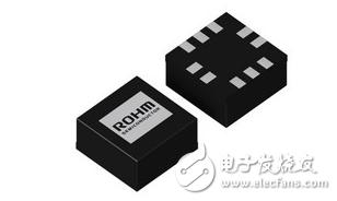 罗姆宣布气压传感器、地磁传感器、环境光亮度传感器通过阿里IoT生态系统认证