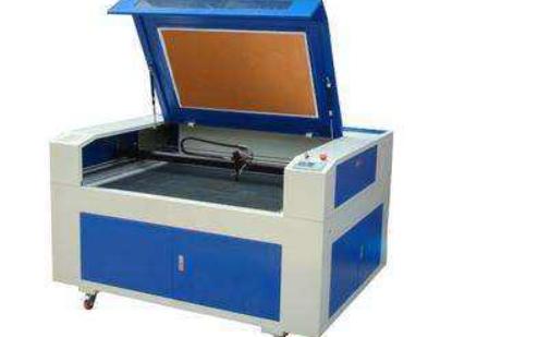 STM32控制激光雕刻机的详细资料免费下载