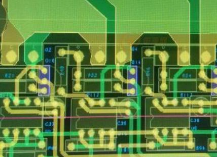 如何计算PCB设计的线宽和电流
