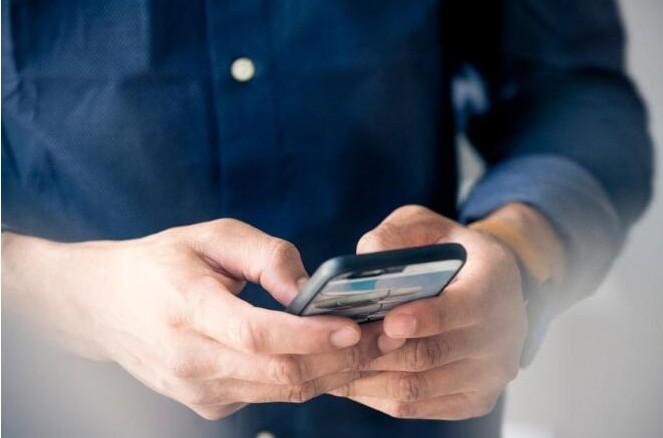 德国电信用将采用区块链技术来保护智能手机用户免受...